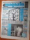 ziarul magazin 10 octombrie 1996
