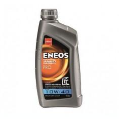 Ulei motor ENEOS Premium 10W40 1L E.P10W40/1