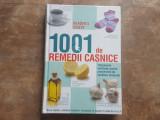 1001 DE REMEDII CASNICE - Reader's Digest