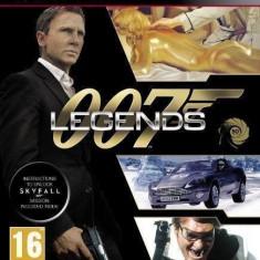 Joc PS3 007 Legends