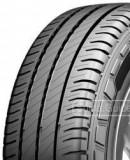 Cumpara ieftin Anvelope Michelin Agilis 3 195/70R15c 104R Vara