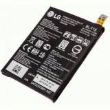 Cumpara ieftin Acumulator LG Nexus 5X BL-T19