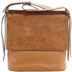 Chambers Large Shoulder Bag, MICHAEL MICHAEL KORS