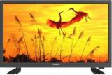 Schneider Televizor 24SC510K 61cm FHD