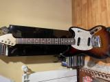 Chitara Electrica Fender Mustang American Performer 2019