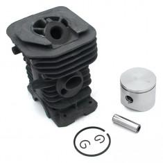 Kit Cilindru  Set Motor Drujba Husqvarna Husvarna 142 - 40mm