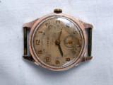 Ceas mecanic rusesc barbatesc Pobeda