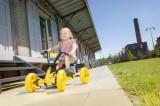 Kart Berg Buzzy BSX, Berg Toys