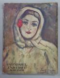 CALENDARUL UNIVERSUL, ANUL 1938