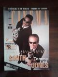 Revista Pro Cinema nr. 26 (1997)