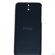 Capac Baterie HTC One E9