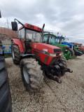 Tractor Case IH Maxxum 5150 Plus, AC, 127 cp, 7.036 ore, 4x4. import 2020, PilotOn