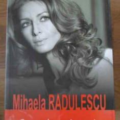 DESPRE LUCRURILE SIMPLE (PUTIN UZATA) - MIHAELA RADULESCU