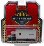 Cumpara ieftin 2013 International Durastar Box Van - United Parcel Service (UPS) Freight Solid Pack - H.D. Trucks Series 15 1:64