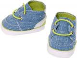 Adidasi 'diverse modele' - BABY BORN