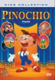 Pinochio / Pinocchio - DVD Mania Film