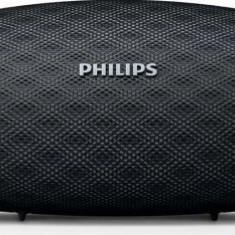 Boxa Portabila Philips BT6900B, 10 W, Bluetooth, IPX7 (Negru)