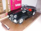 Macheta Ferrari 815 Sport - 1940 scara 1:43 BRUMM