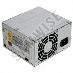 Sursa 300W Delta Electronics, DPS-300AB-39 C, 4x SATA, 3x Molex, Certificare...