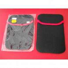Husa Tableta 7 inci Textil