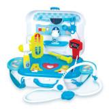Trusa mea de doctor PlayLearn Toys