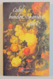 CODUL BUNELOR MANIERE ASTAZI de AURELIA MARINESCU ,1995