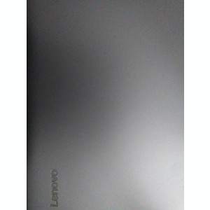 Laptop lenovo ideapad 320