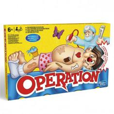 Jocul Clasic Operation - Hbb2176