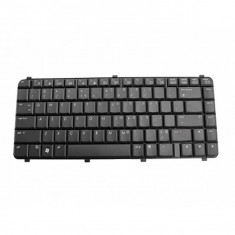 Tastatura laptop second hand HP HP 6530s 6531s 6535S 6730S 6731S CQ511 510 515 516 Layout US 491274-B31