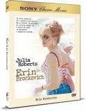 Erin Brockovich - DVD Mania Film