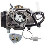 Carburator Atv YAMAHA YFM 400 YFM400 400cc