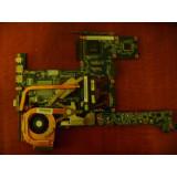 Placa de baza laptop Sony Vaio PCG-5J2L