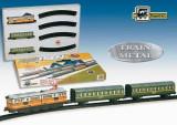 Cumpara ieftin Trenulet electric calatori (clasic)