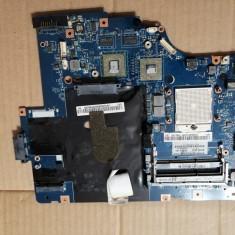 Placa de baza IBM Lenovo G560 G565 Z560 Z565 AMD (intel) nawe6 la-5754p