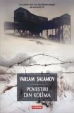 Povestiri din Kolima/Varlam Salamov