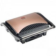 Sandwich-maker Bestron ASW113CO 1000W Cupru