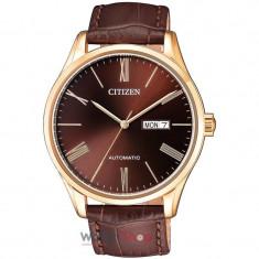 Ceas Citizen Dress NH8363-14X Automatic