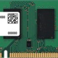 Memorie Crucial C3_CT25664BD160B, DDR3L, 1x2GB, 1600 MHz, CL 11