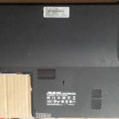 carcasa capac procesor ASUS K50AB K50I k50ID k50lj k50ij X5DC x5dad x5dab K50c