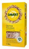 Cumpara ieftin Quinoa tricolora bio 200g