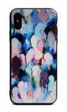 Toc TPU+PC UV Print 3D Samsung Galaxy A40 Painting