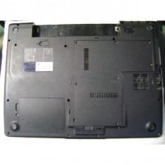 Carcasa inferioara - bottom laptop Fujitsu Siemens Amilo Pro V2065 MS2176