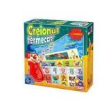 Cumpara ieftin Creionul Fermecat 63397, D-Toys