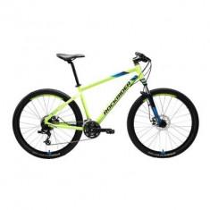 Bicicletă MTB ST 520