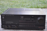 Amplificator Technics SU V 85 A