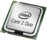 Procesor Calculator Intel Core 2 Duo E6750, 2.66 GHz, 4 MB Cache, Skt 775