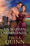 Un scotian neimblanzit