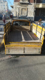 Transport marfa!