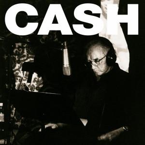 Johnny Cash American V : Hundred Highways (cd)