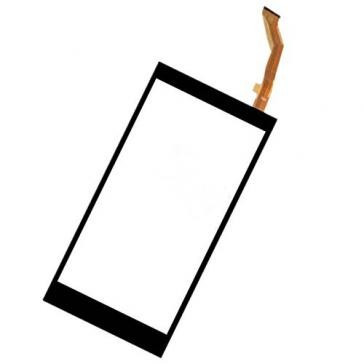 Touchscreen HTC Desire 816 Original Negru foto